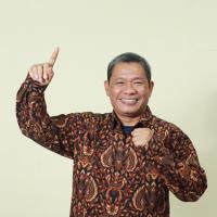 IRAWAN SUWANTO-BHS INDONESIA