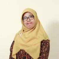 TUTI-BHS INDONESIA