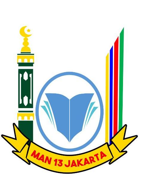 MAN 13 Jakarta